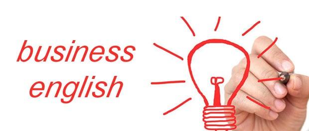 Курс по бизнес английски за напреднали
